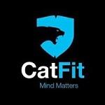 catfit_logo